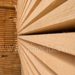 Steigerhout nieuw pakketten